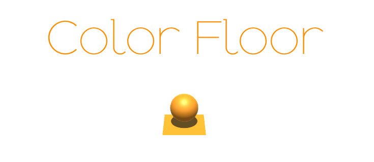 Color Floor