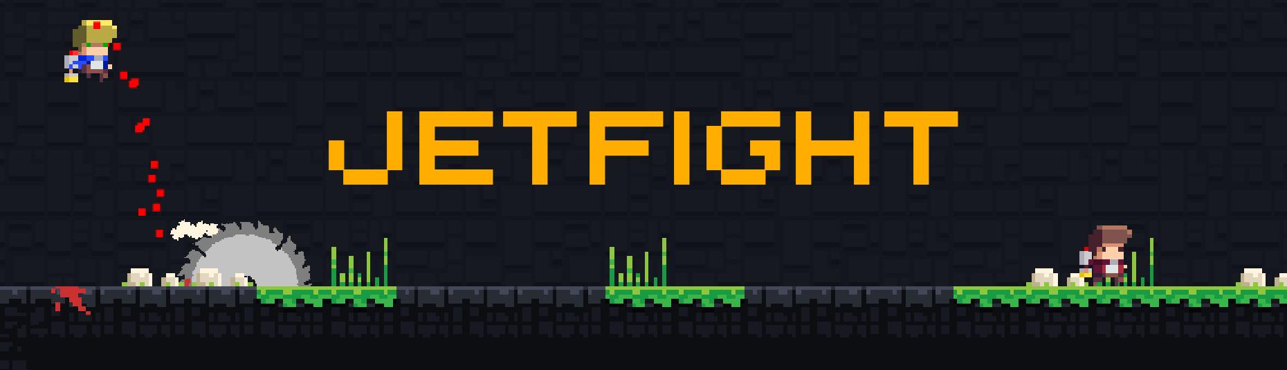 JetFight