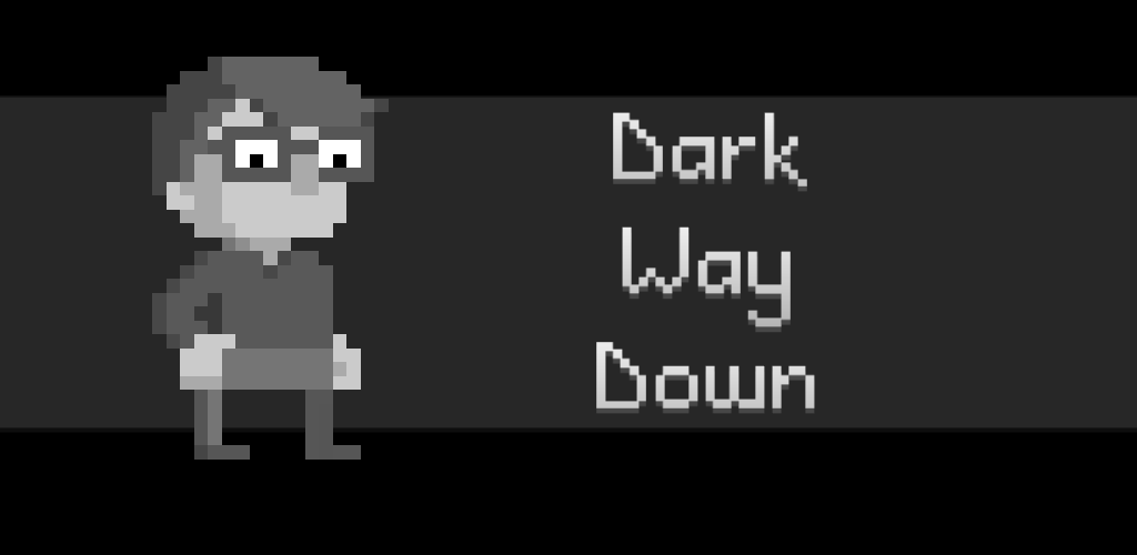 Dark Way Down
