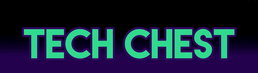 Tech Chest