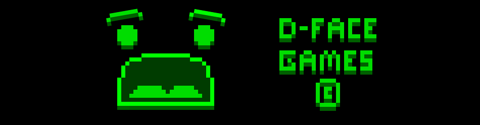 Pixel Entropy