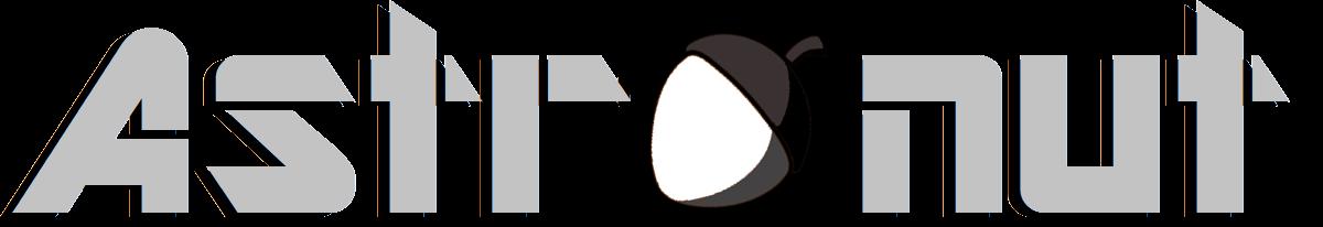 Astronut