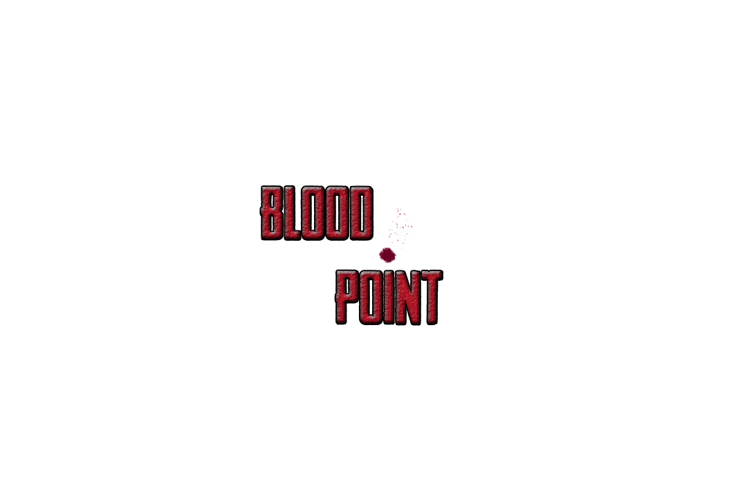 Blood Point