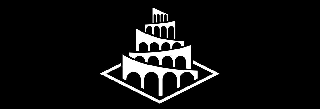 Fall of Babel