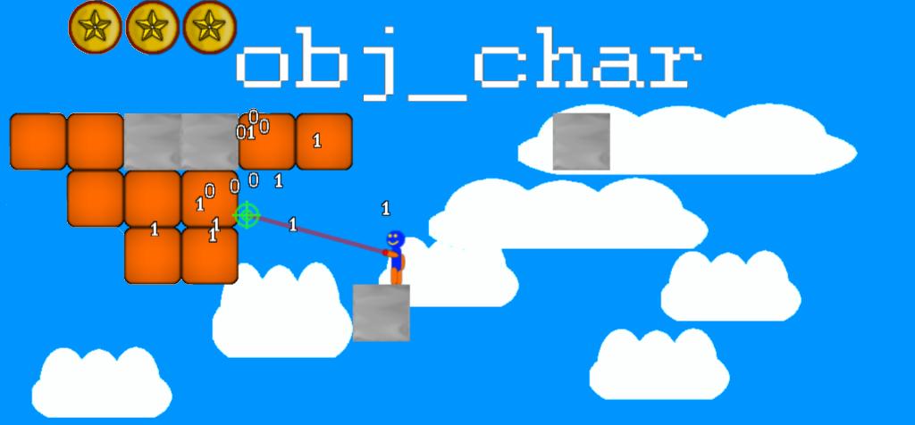obj_char