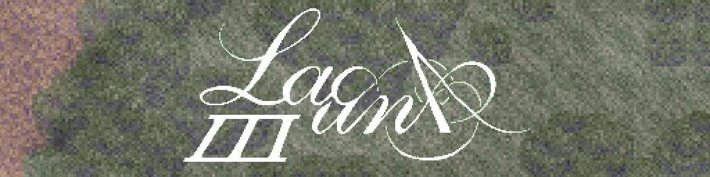 Lacuna III