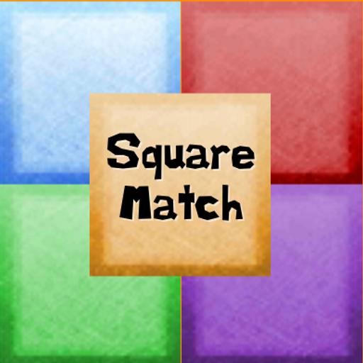 Square Match