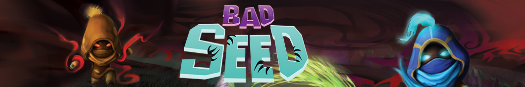 Bad Seed 2016