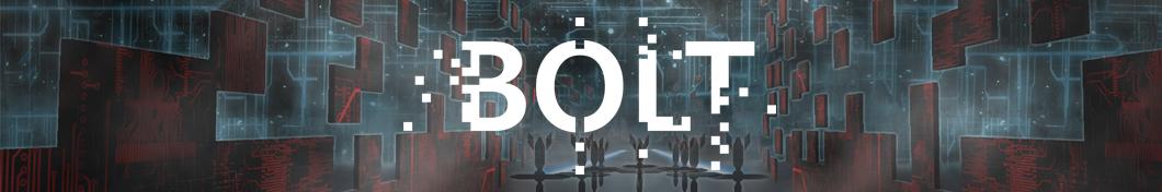 Bolt 2016