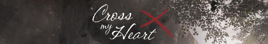 Cross my Heart 2016