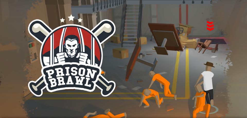 PrisonBrawl