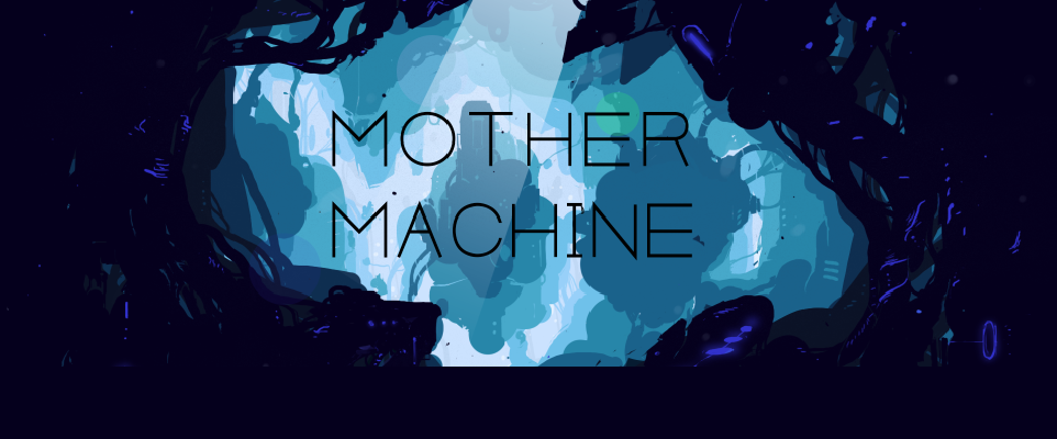 Mother Machine