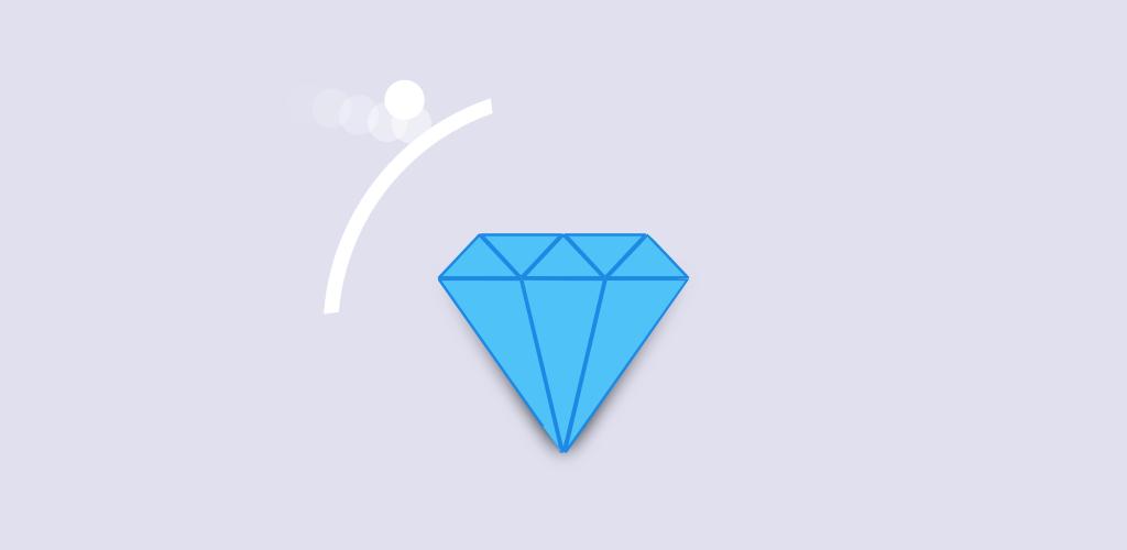 Protect The Diamond