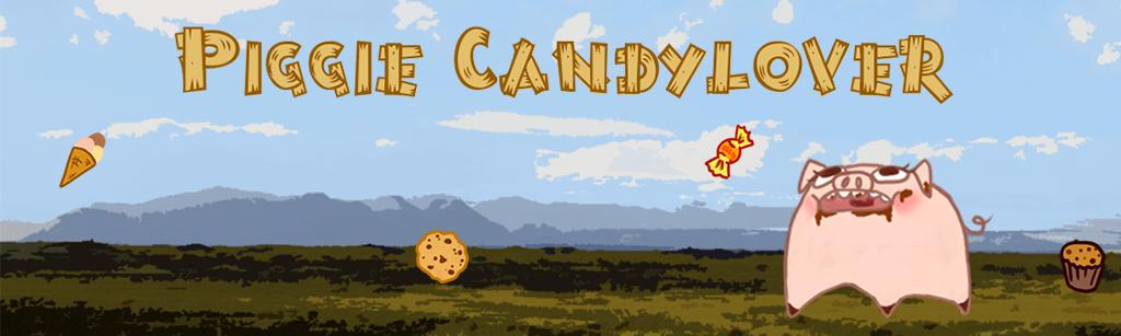 Piggie Candylover