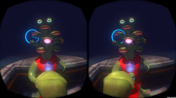 Htc Vive System Requirements >> Alien Makeout Simulator by Alien Makeout Simulator