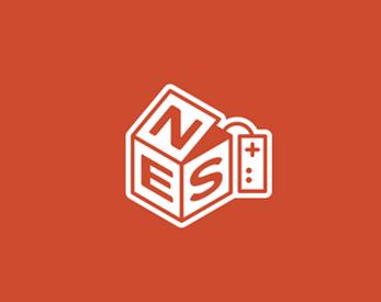 Nesbox Emulator for XBox One by Nesbox