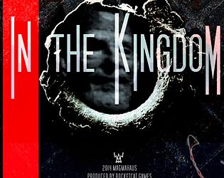 In The Kingdom Thumbnail