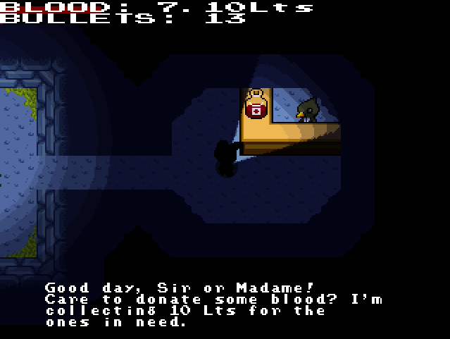 exe free horror games