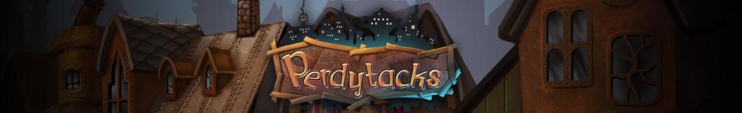 Perdytacks
