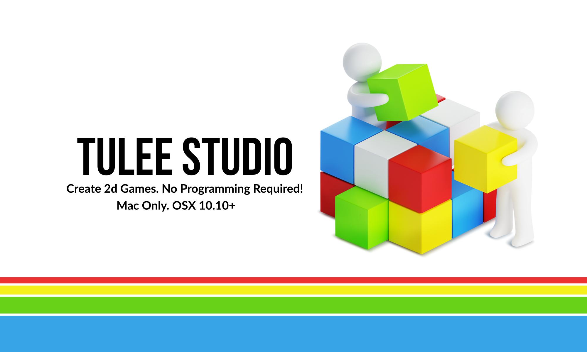 Tulee Studio