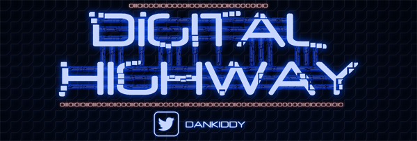 Digital Highway