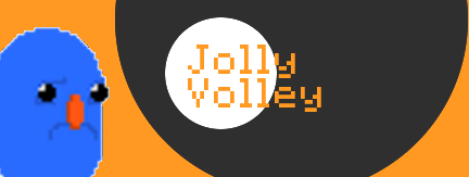 Jolly Volley