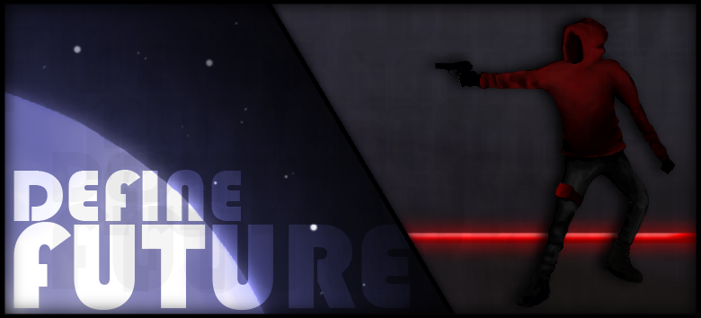 Define Future