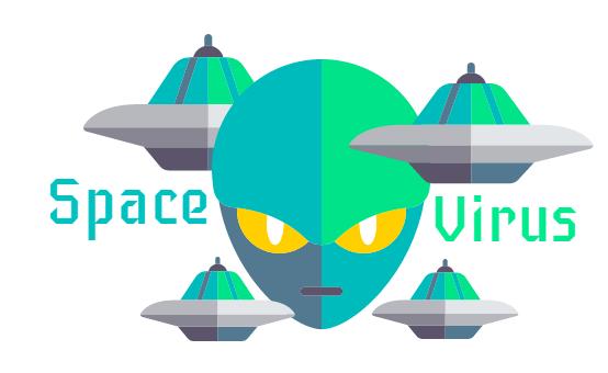 Space Virus OST