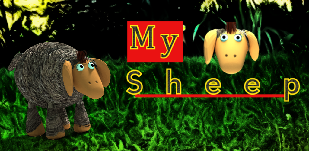 My Sheep