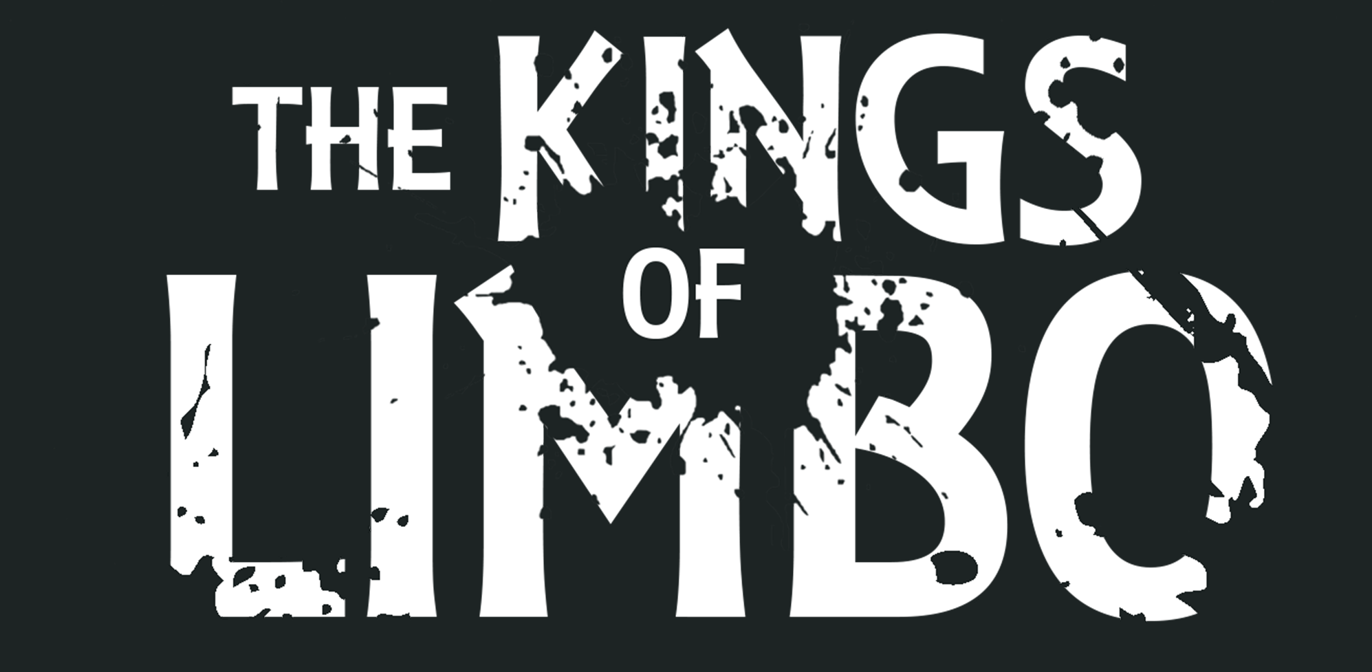 The Kings Of Limbo