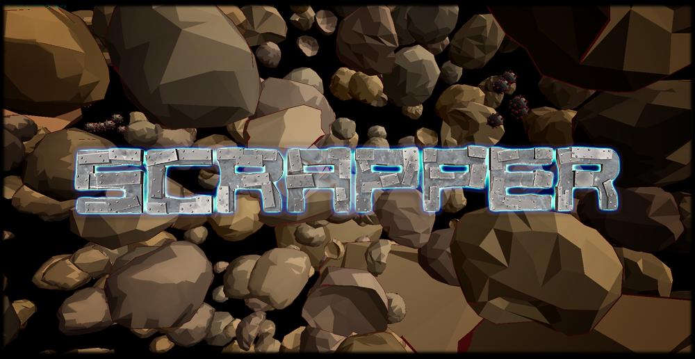 Scrapper (Demo)