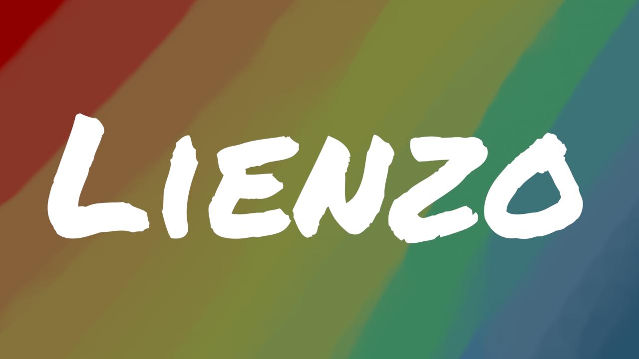 Lienzo VR