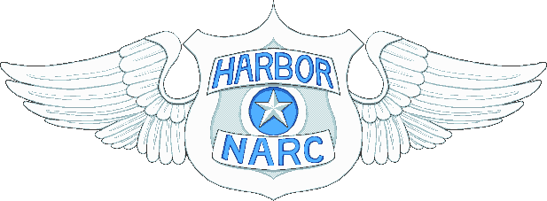 Harbor Narc Extended OST