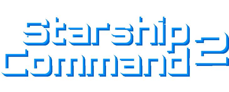 Starship Command 2