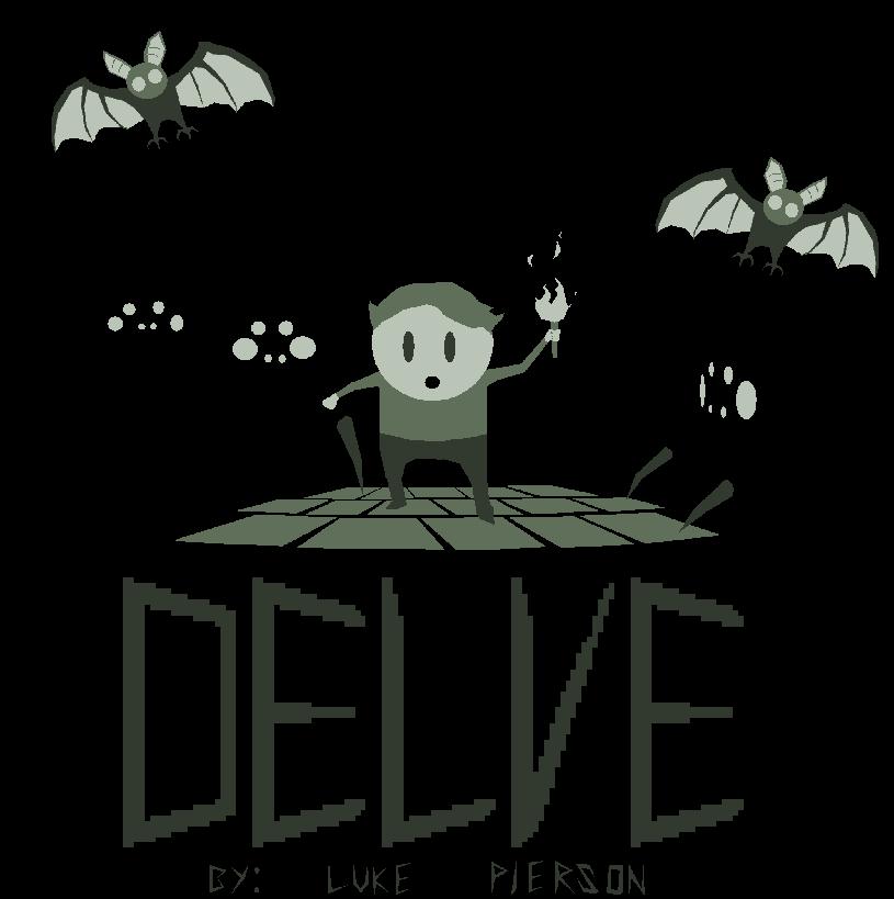 Delve