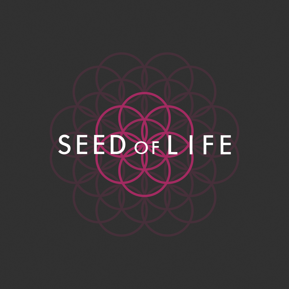 Seed of Life (2016) by Emotion Theory