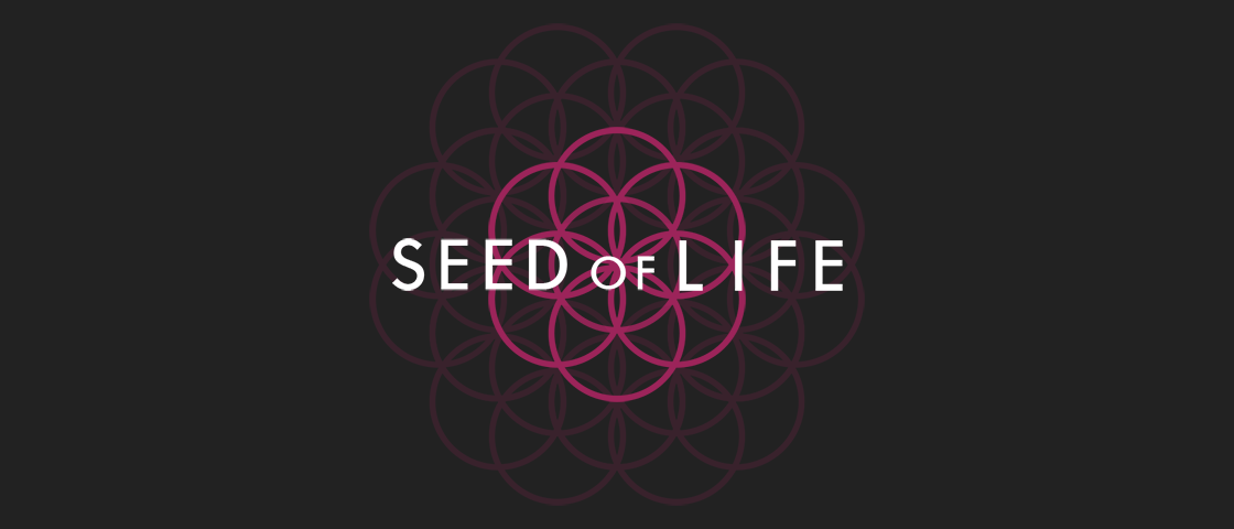 Seed of Life (2016)