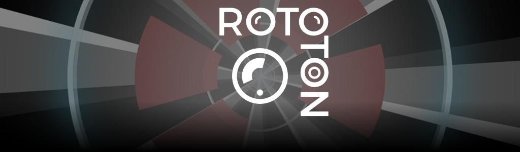 ROTOTON