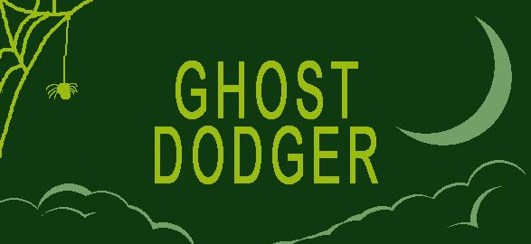 Ghost Dodger