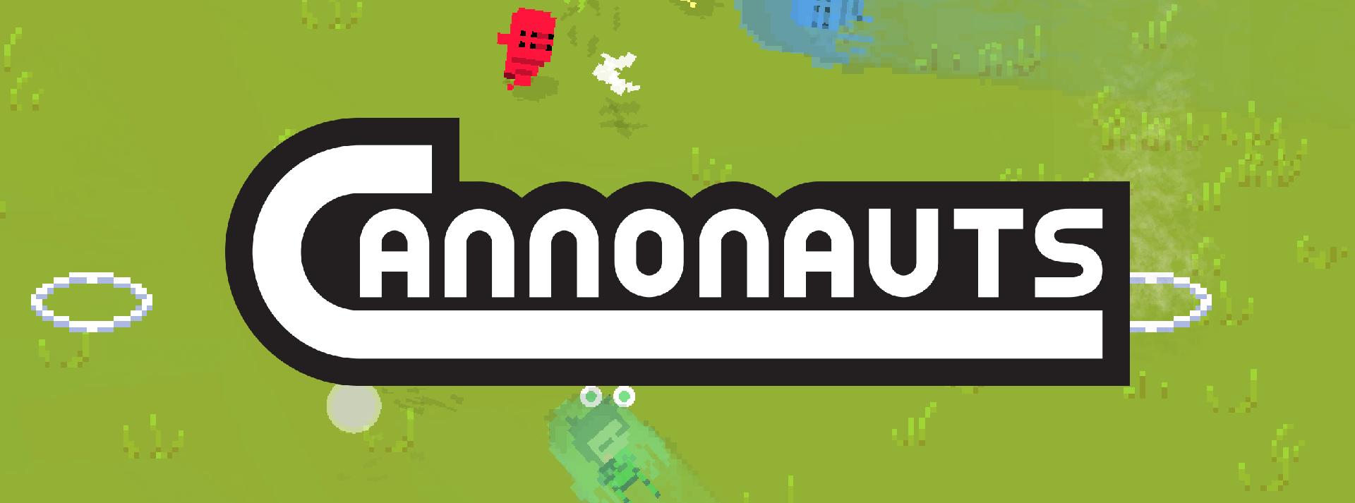 Cannonauts