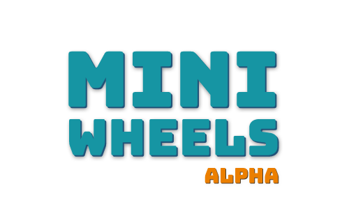Mini Wheels