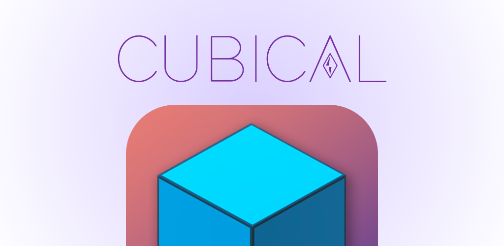 Cubical