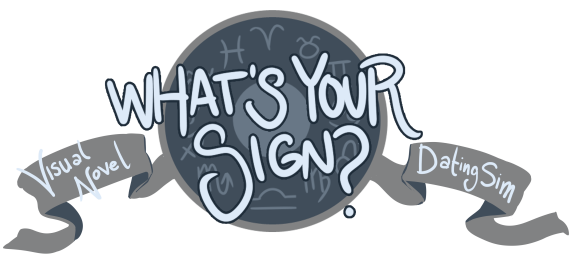 What's Your Sign? A Quiz!