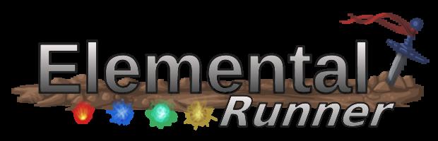 Elemental runner