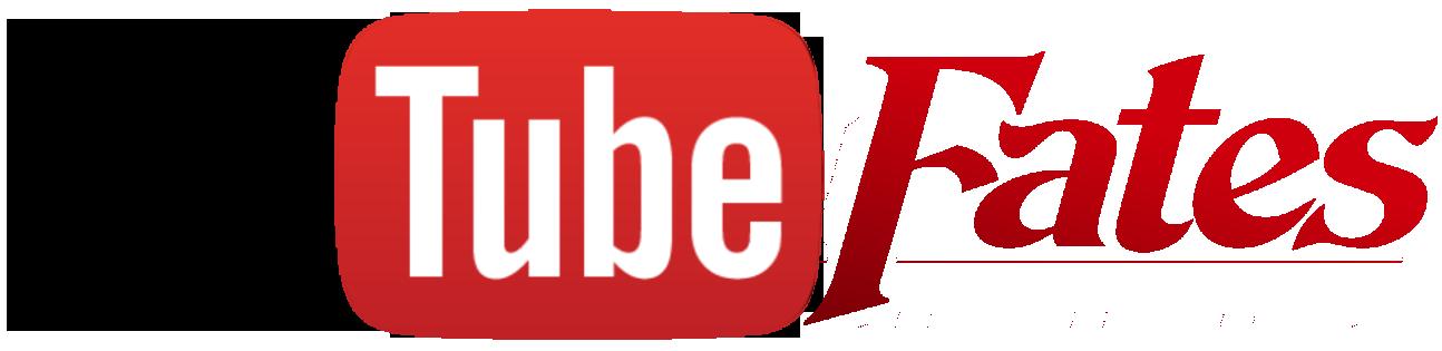 YouTube Fates