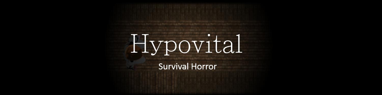 Hypovital
