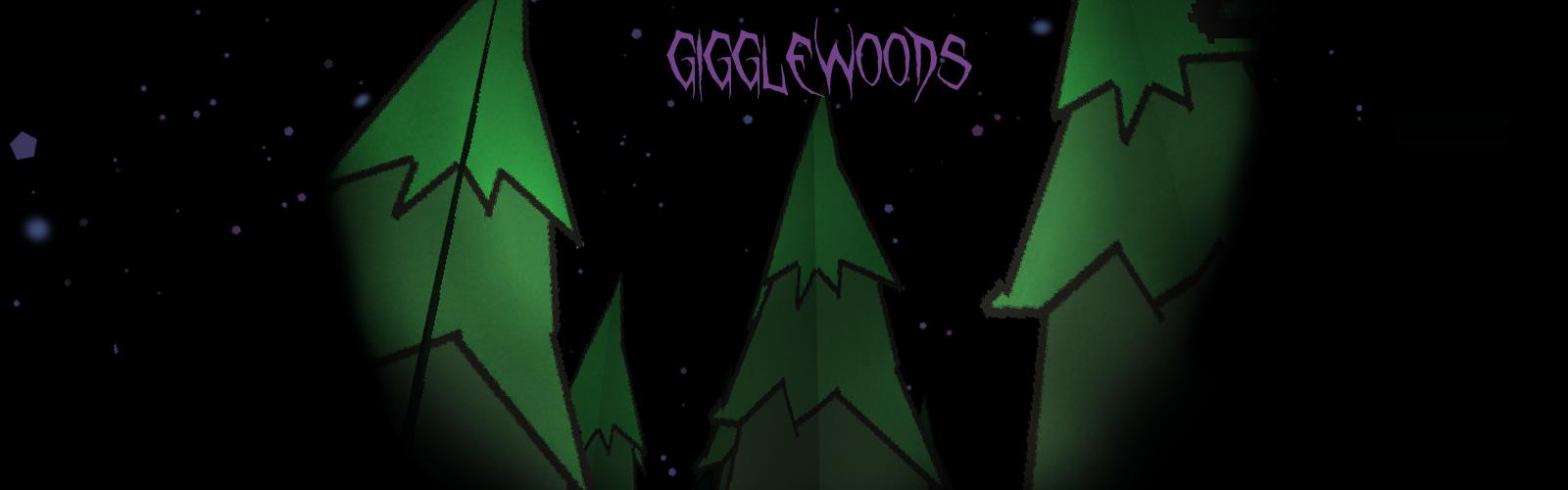 GiggleWoods