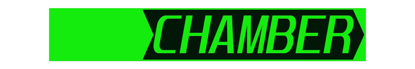 MAG-CHAMBER