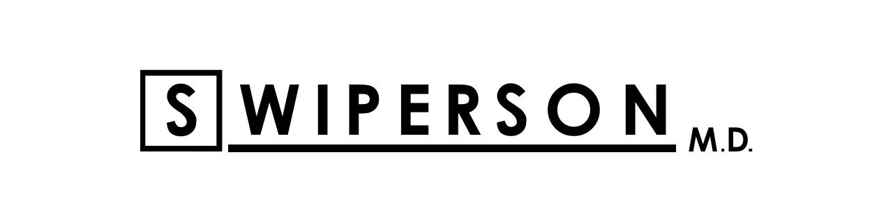 Doctor Swiperson