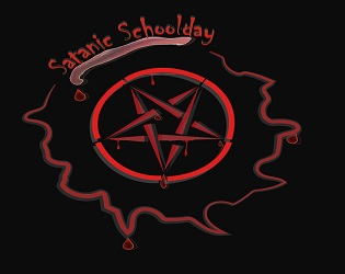 Satanic Schoolday